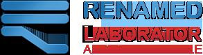 Renamed Logo
